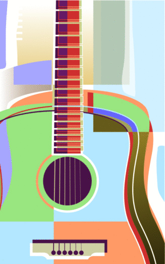 7 Secrets to Learning Jazz Guitar - TrueFire Blog - Guitar Lessons