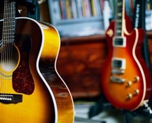 acoustic-electric-guitars