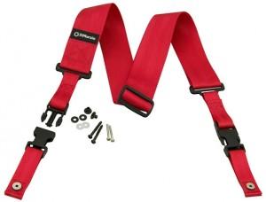 cliplock-strap