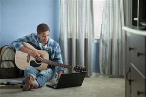 online-guitar
