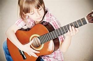 small-guitar