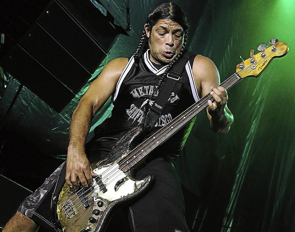 robtrujillo2