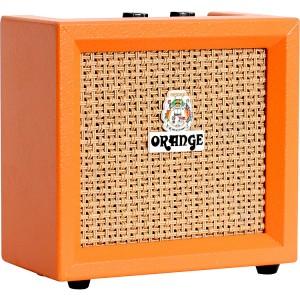 OrangeMicroCrush