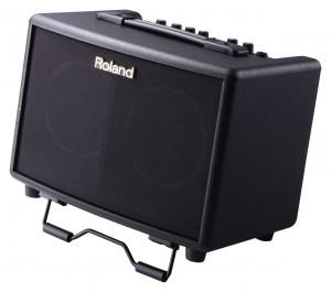 RolandAC33