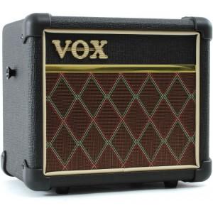 Voxg2