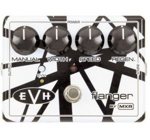 flanger-pedal