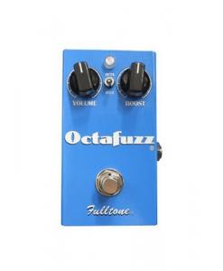 octavia-pedal