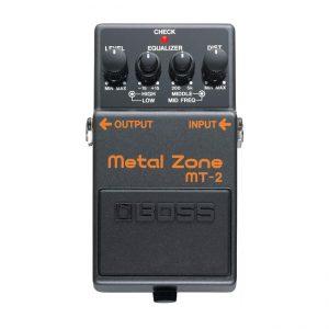 guitar-pedal-10