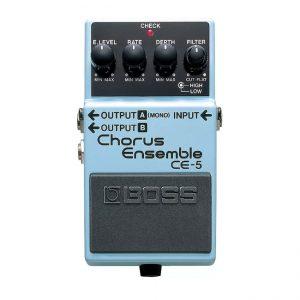 guitar-pedal-11