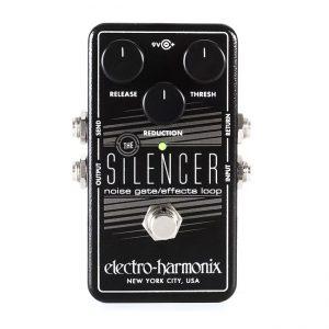 guitar-pedal-13