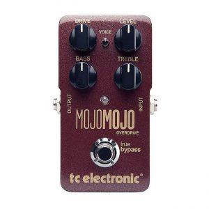 guitar-pedal-15