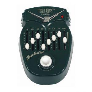 guitar-pedal-18