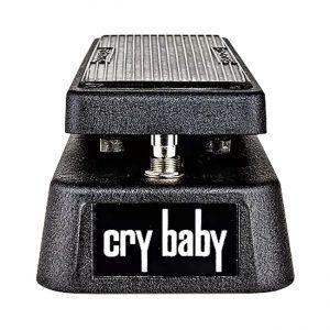 guitar-pedal-2
