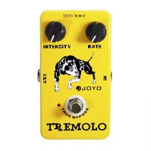 guitar-pedal-20
