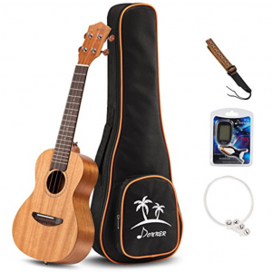 Guitar Amazon Prime Day Deal 9
