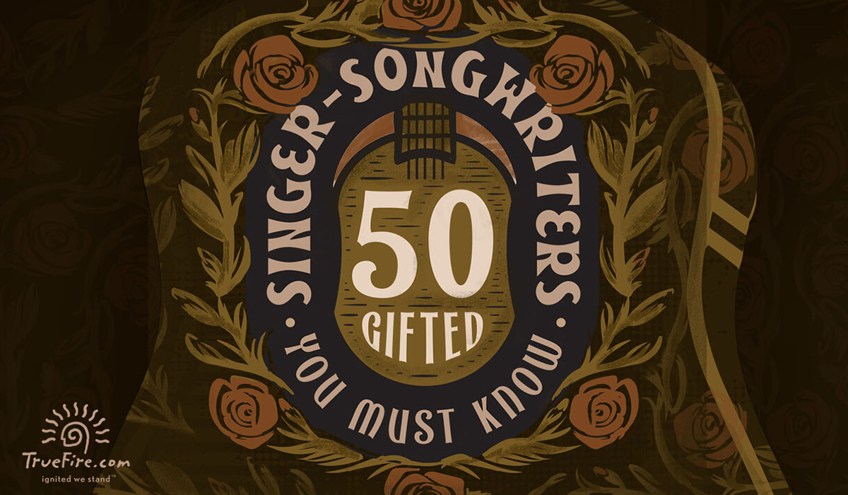 50-gifted-singer-songwriters