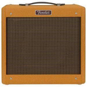 Fender Pro Junior IV Limited Guitar Amp
