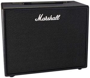 Marshall CODE50 Guitar Amp