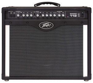 Peavy Bandit 112 Guitar Amp