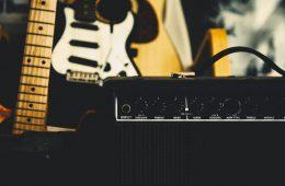 COVID-19 Musicians