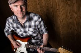 Jeff McErlain