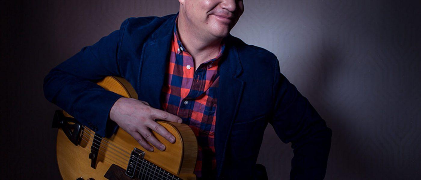 Sean McGowan