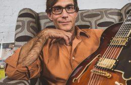 Frank Vignola