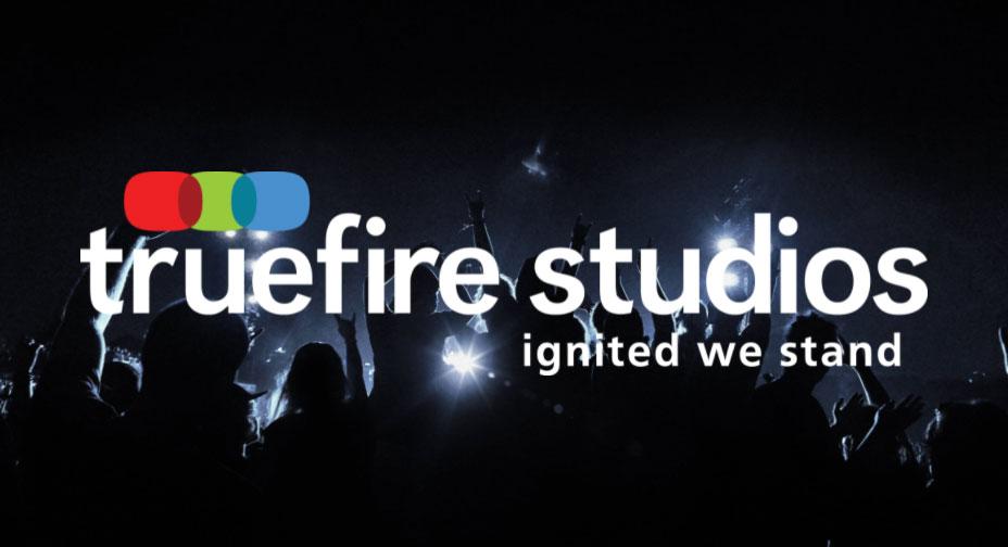 TrueFire Studios