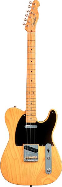 Fender Broadcaster Telecaster Guitar