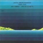 John Abercrombie jazz