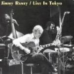Jimmy Raney jazz