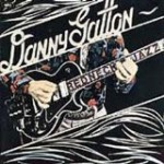 Danny Gatton jazz