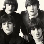 the-beatles65
