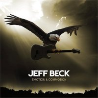 jeff beck emotion commotion