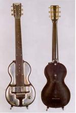 electro-string-guitar