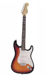 fender-stratocaster-guitar