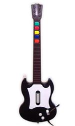 guitar-hero-controller-guitar