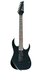 ibanez-7-string-guitar