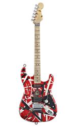 van-halen-frankenstrat-guitar