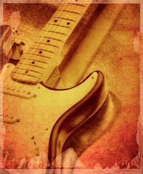 learning-guitar-truefire